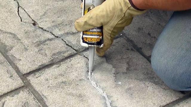 tsv-quikrete-repairing-cracks-concrete