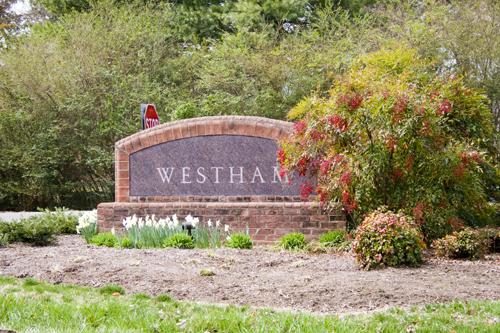 westham-0