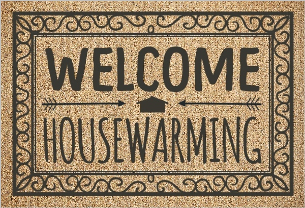 Tips for a Successful Housewarming Soiree | sellrva