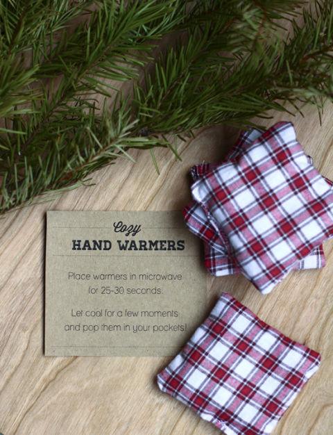 hand-warmers-3