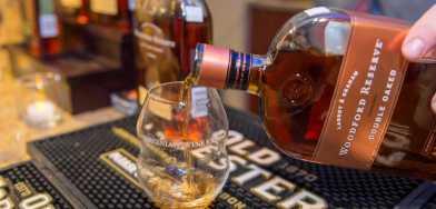 home_bourbon__ginormous