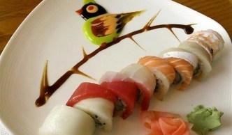 Hiro-Sushi-e1432758457539