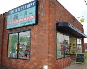 storefront-74122.360.285