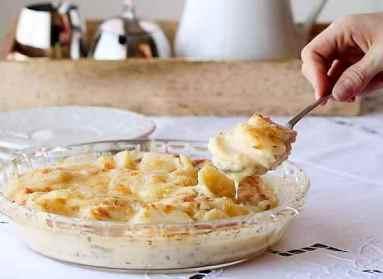 instant-pot-thanksgiving-recipes-3-1