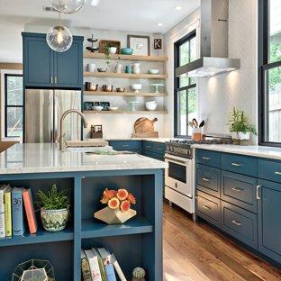 8b21f8b50ae3353d_9160-w312-h312-b0-p0--farmhouse-kitchen
