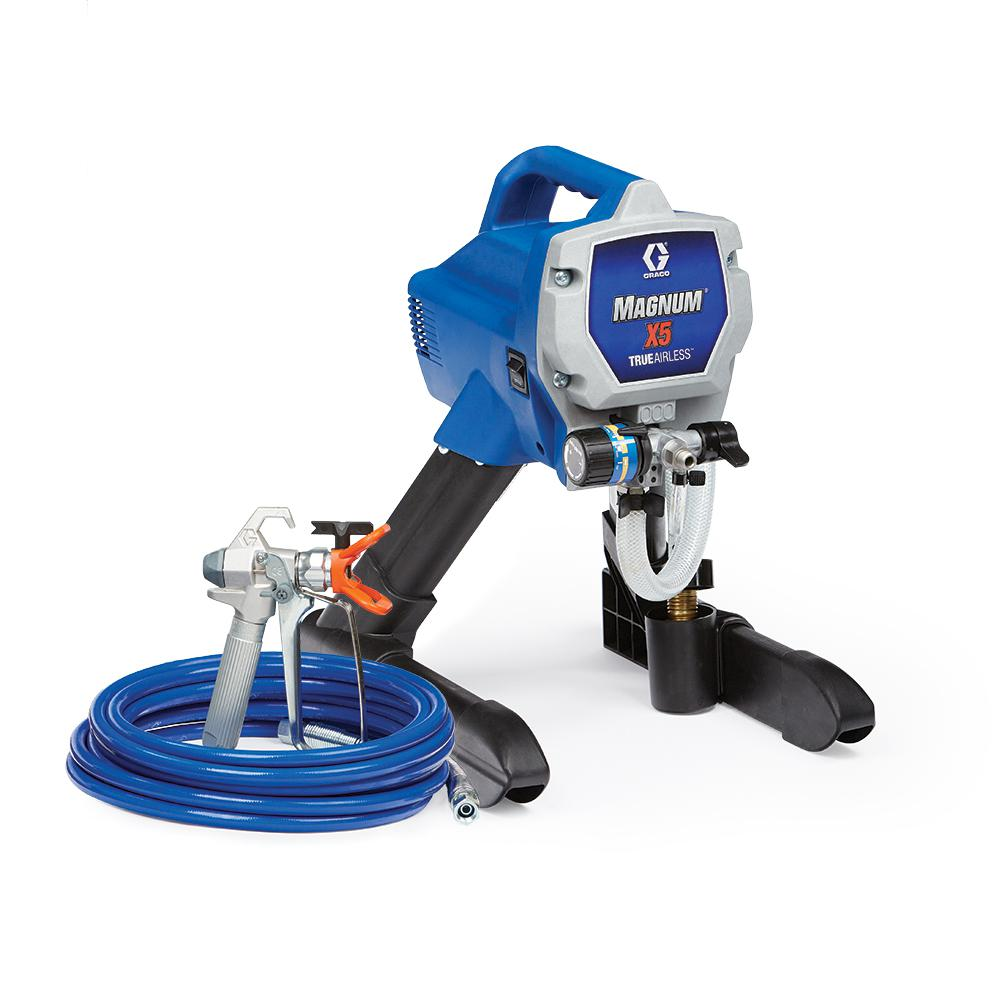 graco-airless-paint-sprayers-262800-64_1000