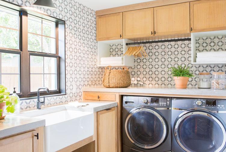752x506-hgtv-laundry-room-designs